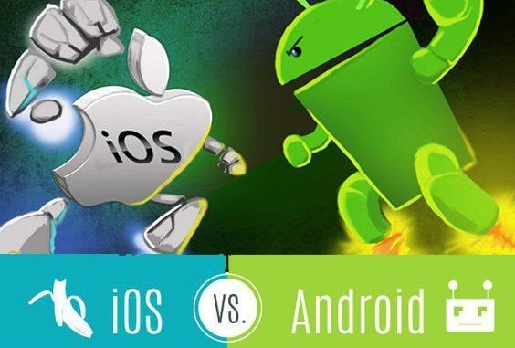 android-vs-ios-564x381.jpg