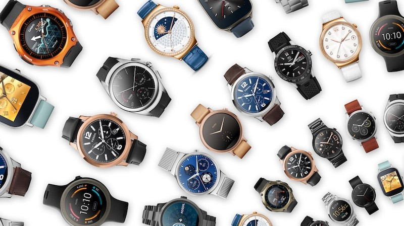 android_wear_2_0.jpg