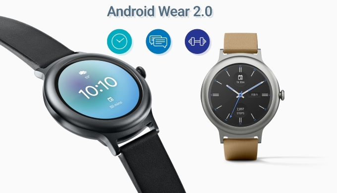android_wear_2_01.jpg