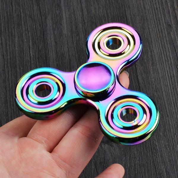 fidgetspinner.jpg