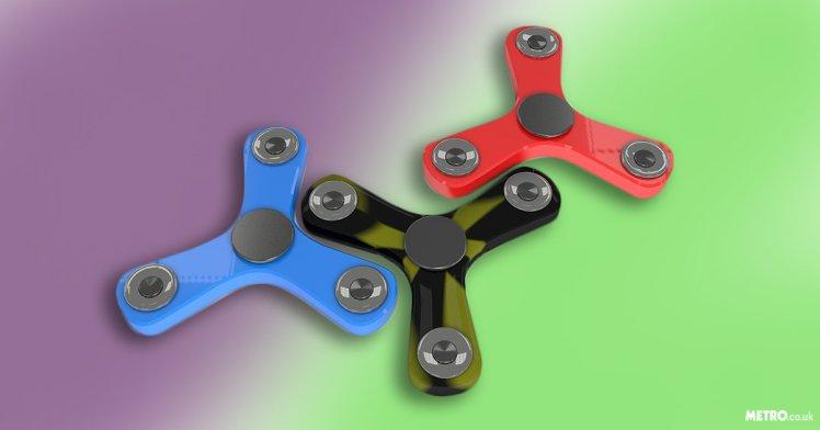 fidgetspinner1.jpg