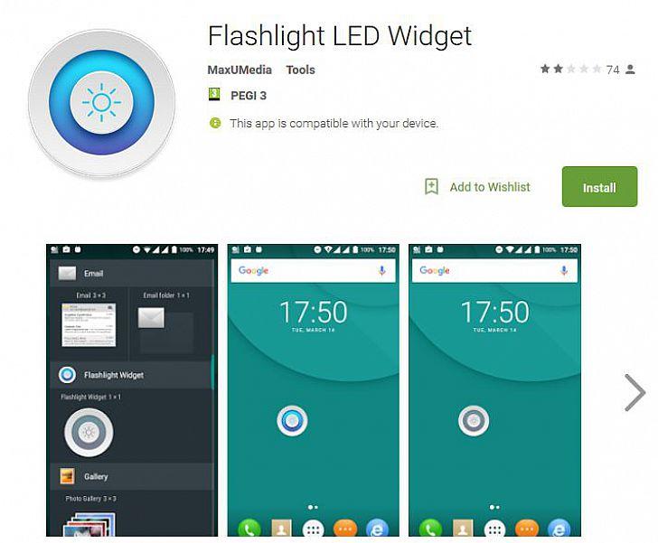 flashlight-led-widget.jpg