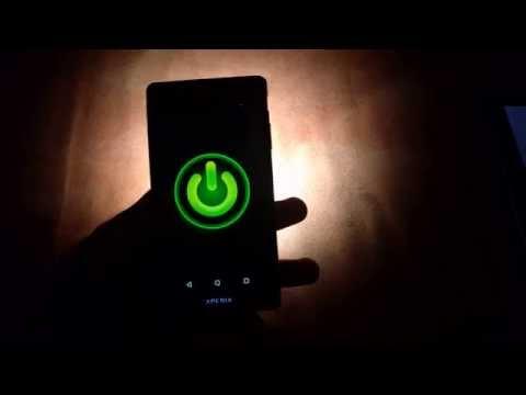 flashlight2.jpg