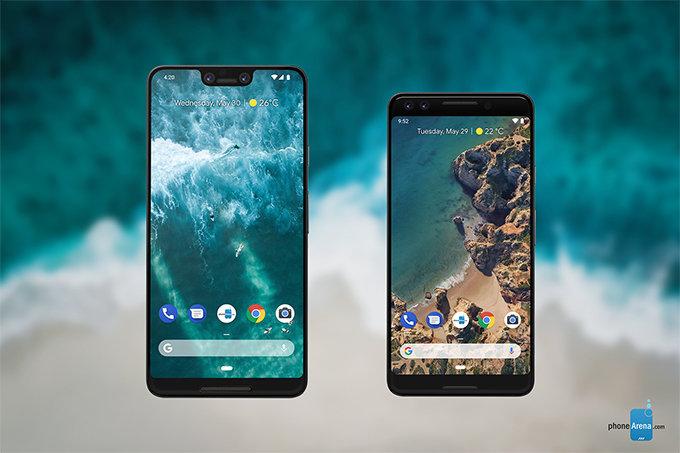 google-pixel-3-wish-list-five-things-we-wish-google-improved.jpg