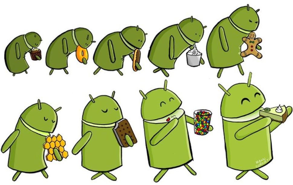 key-lime-pie-cartoon.jpg
