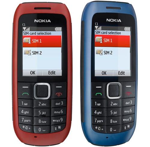 nokia-c1-00-dual-sim.jpg