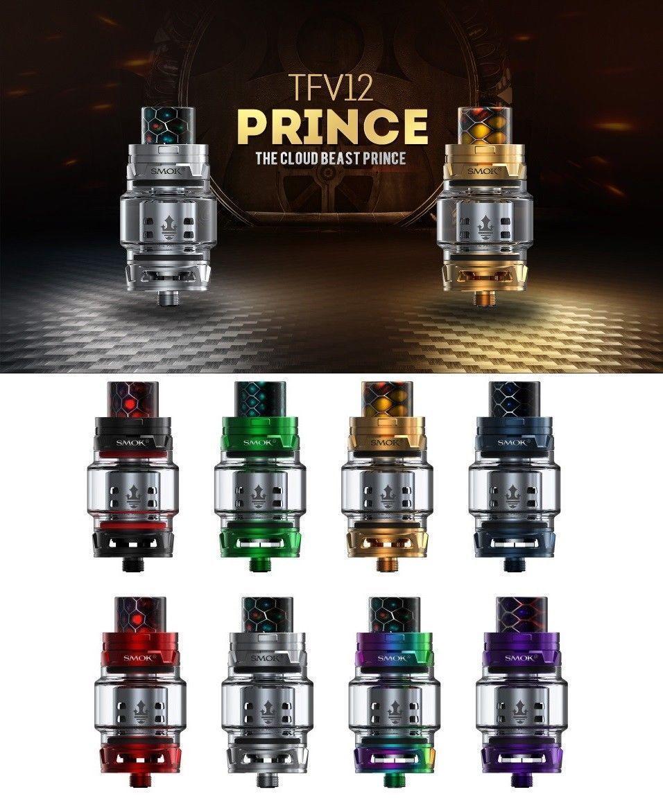 prince_tanks_79152_1510854209.jpg
