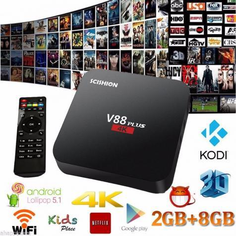 tv-box-android-smart-tv-20170312141650.jpg