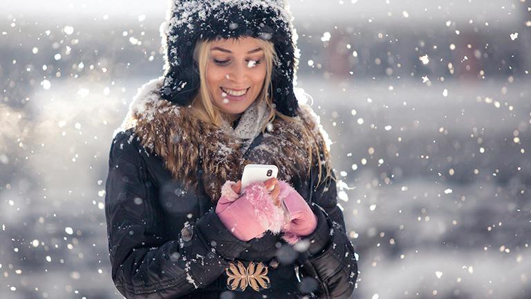 winter_app_downloads_3548_con_768x432_main.jpg