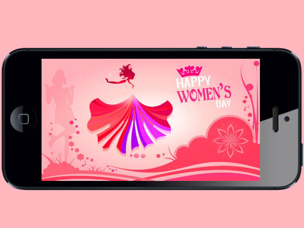 women-s-day-special-best-4g-smartphones-gift-under-rs-8-000-04-1488622848.jpg