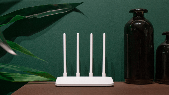 xiaomi-mi-router-4a-2019.png