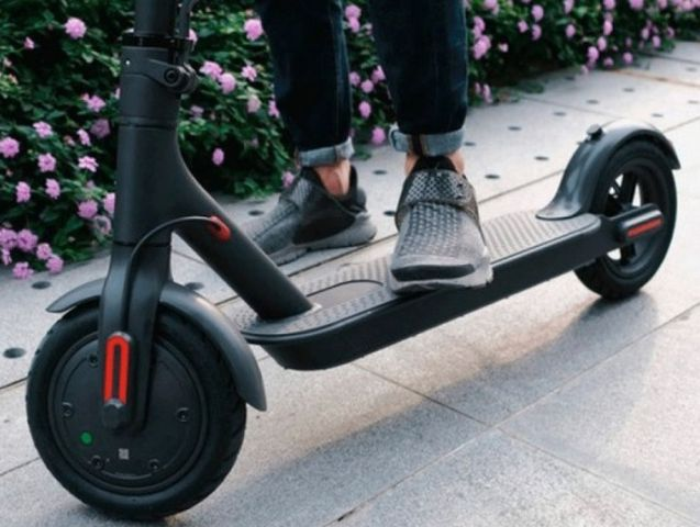 xiaomi-mijia-electric-scooter-pro-first-review-2019-wovow_org-002.jpg