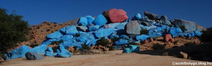 Afrika_Marokkó_színes kövek1.jpg