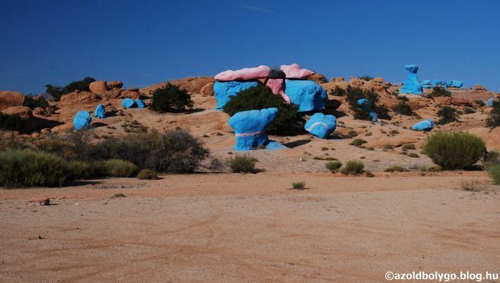 Afrika_Marokkó_színes kövek2.jpg