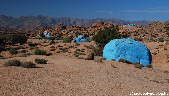 Afrika_Marokkó_színes kövek3.jpg