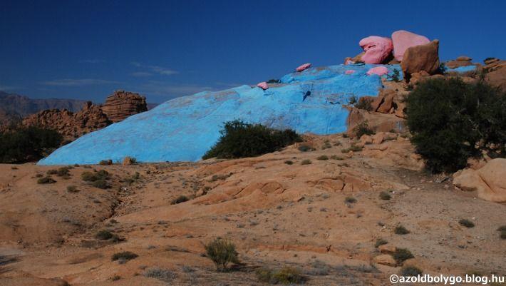Afrika_Marokkó_színes kövek4.jpg