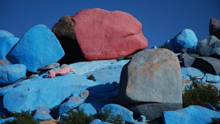 Afrika_Marokkó_színes kövek8.jpg