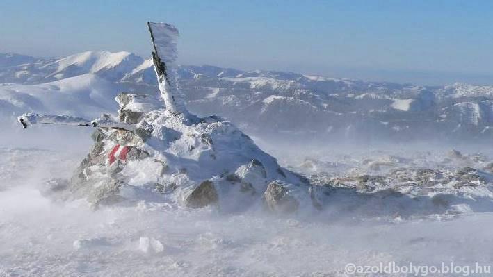 Ausztria_Alpok_Rax_első túrám4.jpg