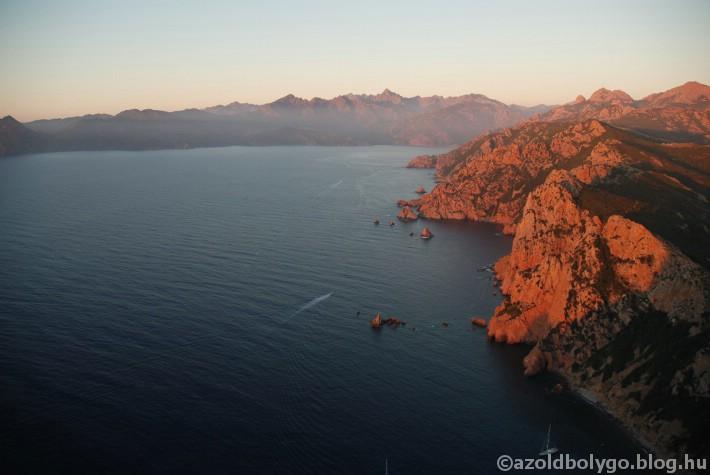 Franciaország_Korzika_a kalandozásszigete06.jpg