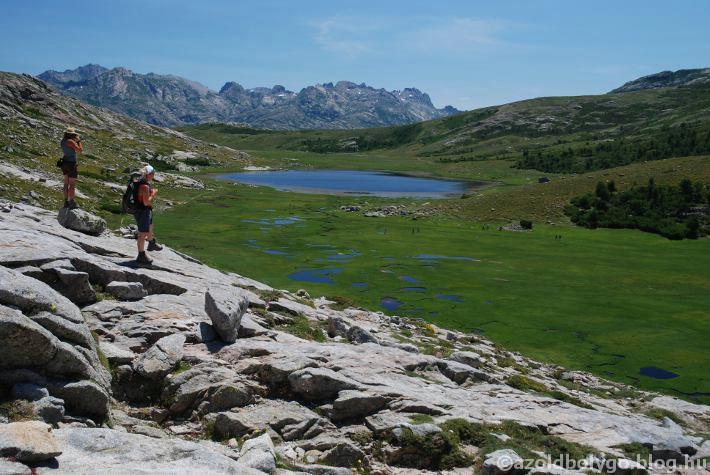 Franciaország_Korzika_a kalandozásszigete16.jpg