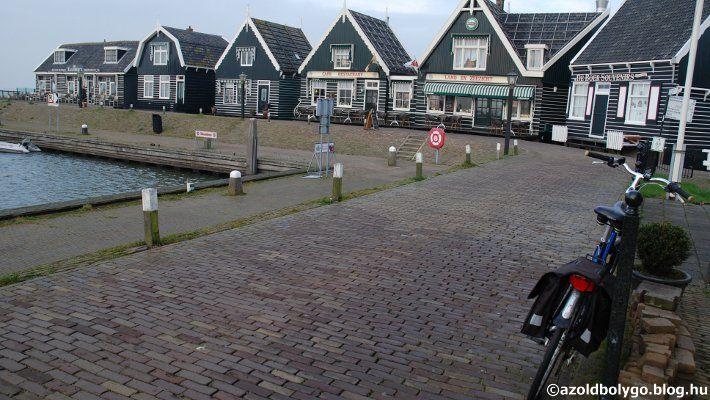 Hollandia_biciklivel10.jpg