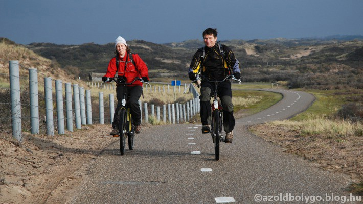 Hollandia_kerékpárbérlés1_1.jpg