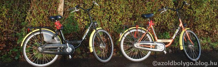 Hollandia_kerékpárbérlés2_1.jpg