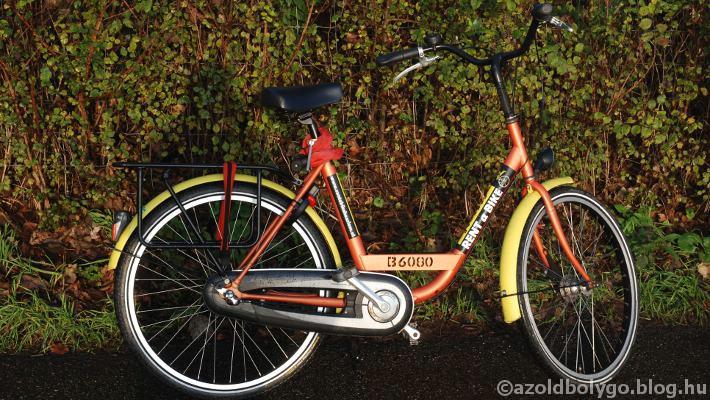 Hollandia_kerékpárbérlés3_1.jpg