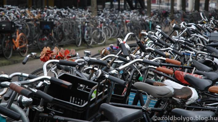 Hollandia_kerékpárbérlés4_1.jpg
