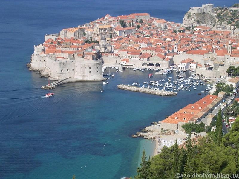 Horvátország_Dubrovnik_0038_1.jpg