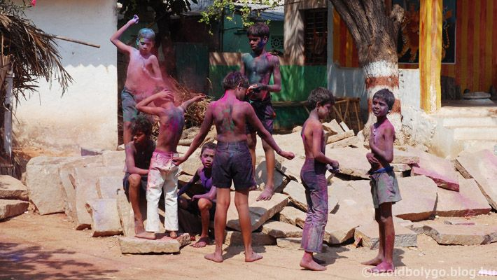 india_holi4.jpg