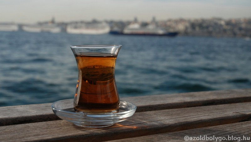 Isztambul_2012.10_500.jpg