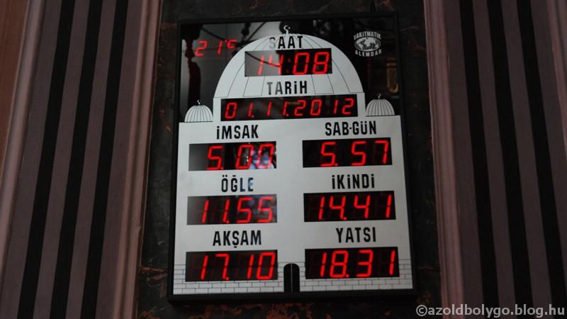 Isztambul_2012.10_515.jpg