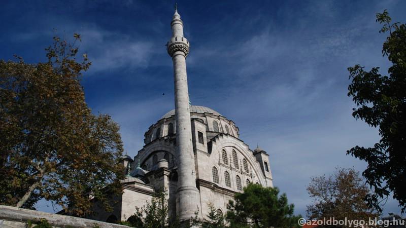 Isztambul_2012.10_516.jpg