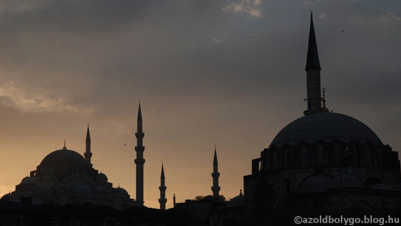 Isztambul_2012.10_600.jpg