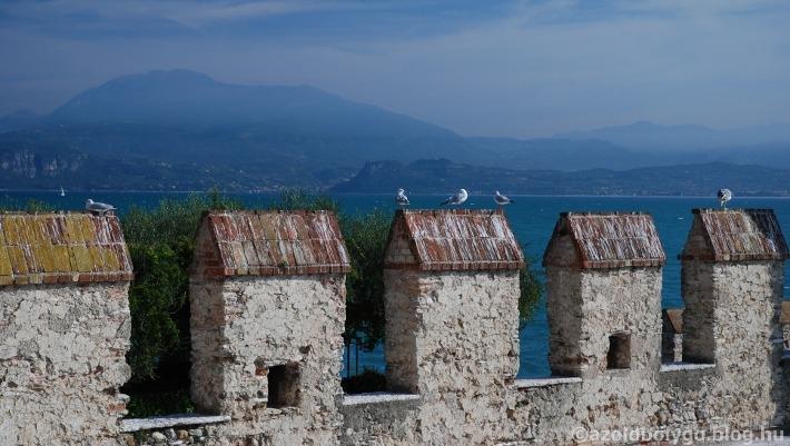 Olaszország_garda tó1.jpg
