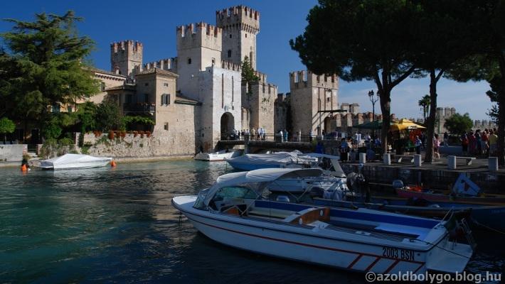 Olaszország_garda tó5.jpg