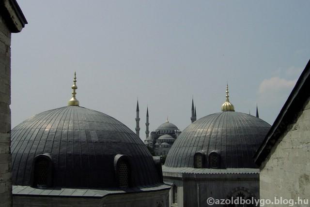 Törökország_Isztambul_5.jpg