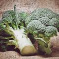 Zöldben az egészség, avagy együnk ősszel brokkolit!