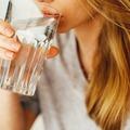 10 tipp az egész éven át tartó egészséghez
