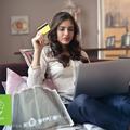 TSZ helyett internet, avagy így változtatta meg az e-kereskedelem az életünket