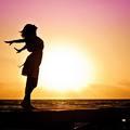 Napfény a Dé-ben, avagy figyeljünk a megfelelő D-vitamin bevitelre