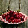 7 érv a cseresznye mellett