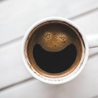 Kávé helyett cikória?