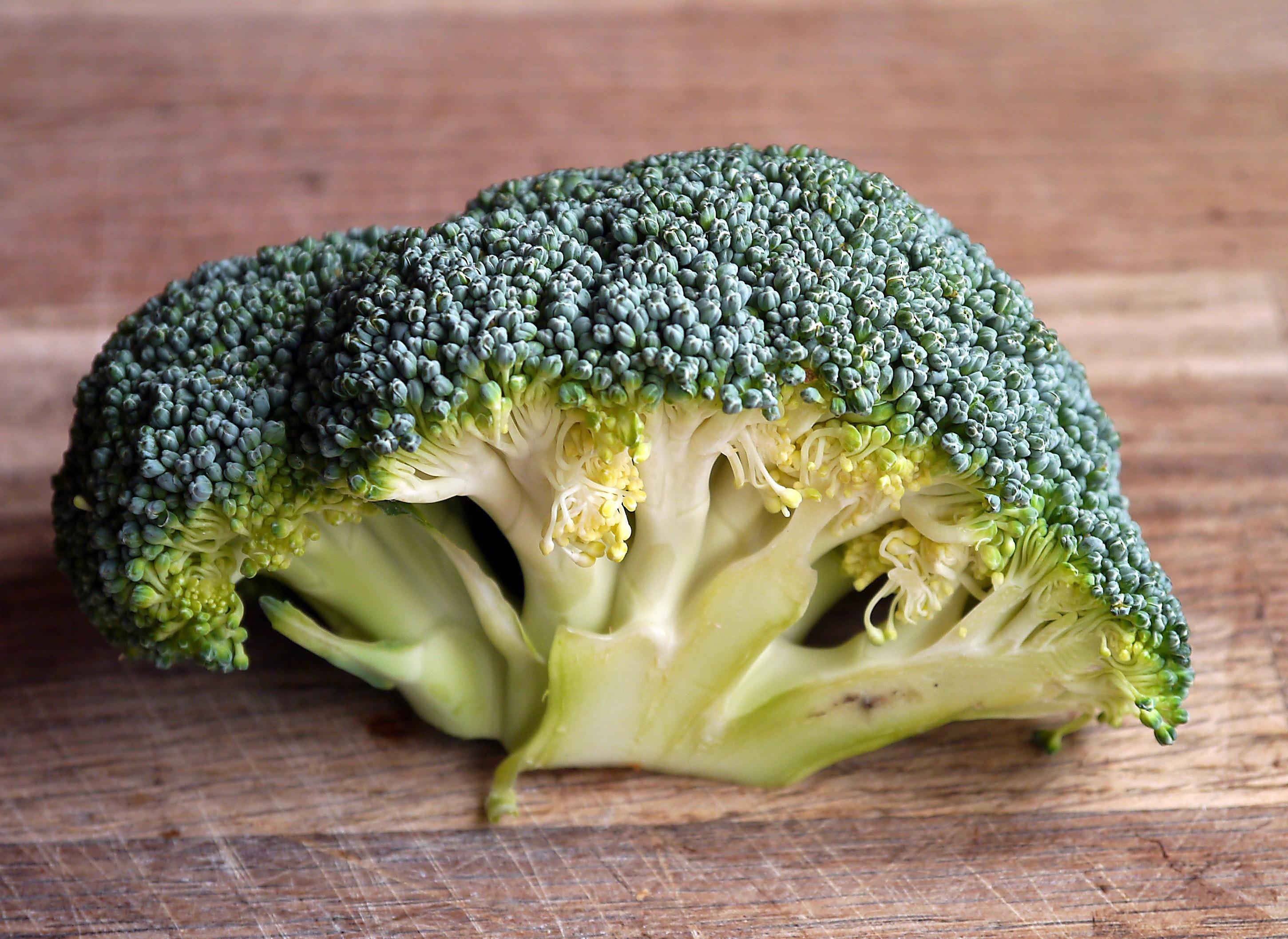 broccoli-food-fresh-47347.jpg