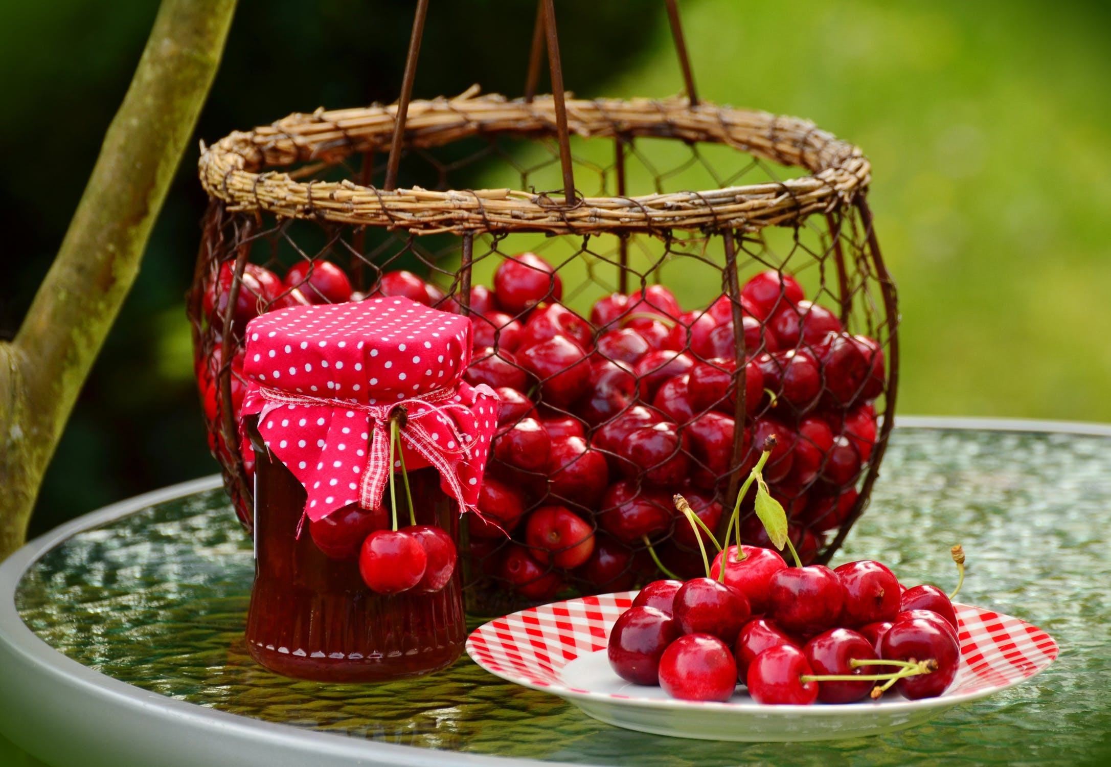 cherries-fruits-sweet-cherry-cherry-jam-162900.jpeg