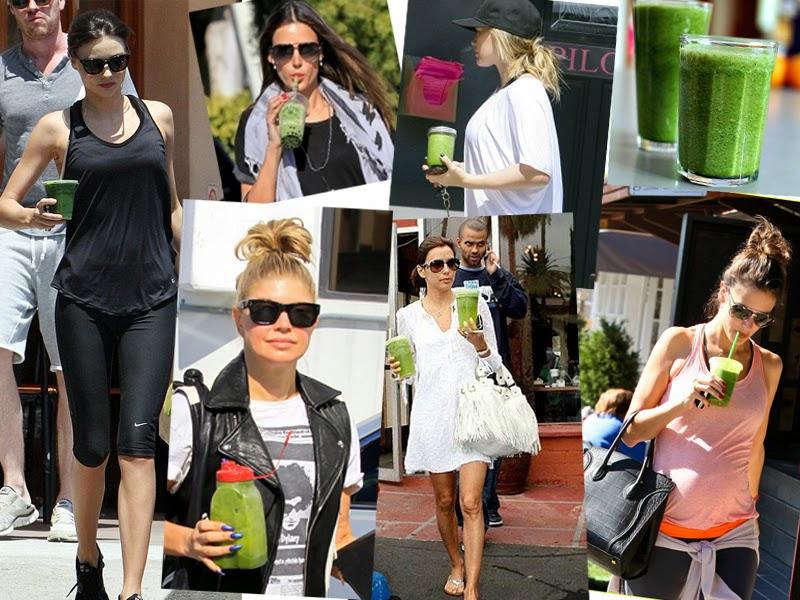 el-zumo-verde-de-las-famosas.jpg