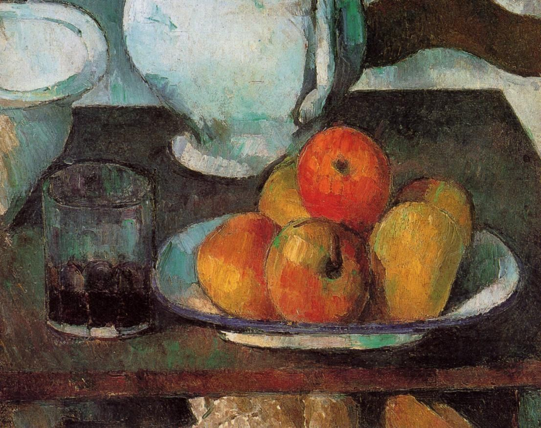 still_life_with_apples_1.jpg