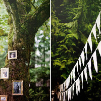 A zöld esküvő, ami lehet kék is. Avagy mi fán terem a green wedding?