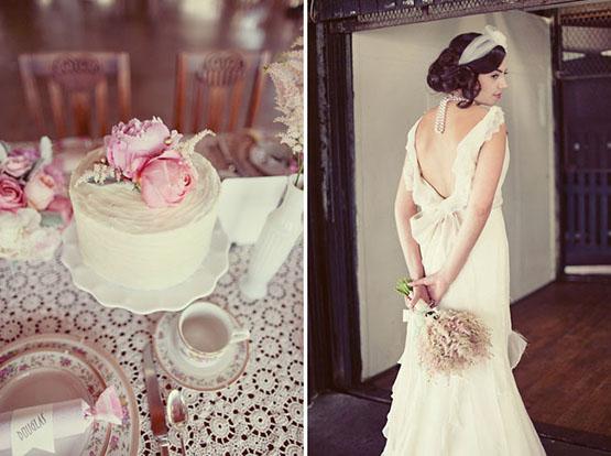 1920s-wedding-ideas-17.jpg